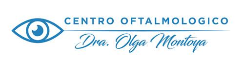 Centro Oftalmológico Dra Olga Montoya Costa Rica