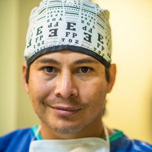 centro-oftalmologico-olga-montoya-1