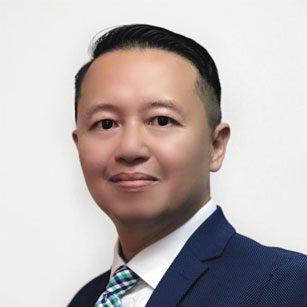 Dr.-Chun-Cheng-Lin-Yang